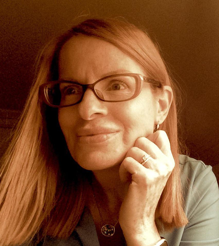 Susan Murphy   The OCTG Situation Report